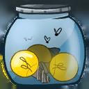 Shop icons shaman skill c upgrade 1.png
