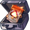 Shop Icons Hyper skill a upgrade f.png