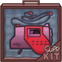 Shop Icons Hunter Snipe Upgrade D.png