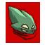 Ui minimap player shifter 0.png