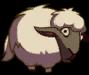 Sheepcreep.png