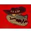 Ui minimap player Smiles 0.png