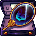 Shop Icons qitara skill a upgrade e.png