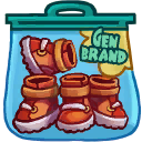 Shop Icons Overall BlinkerSpeed.png