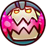 Bite Icon.png