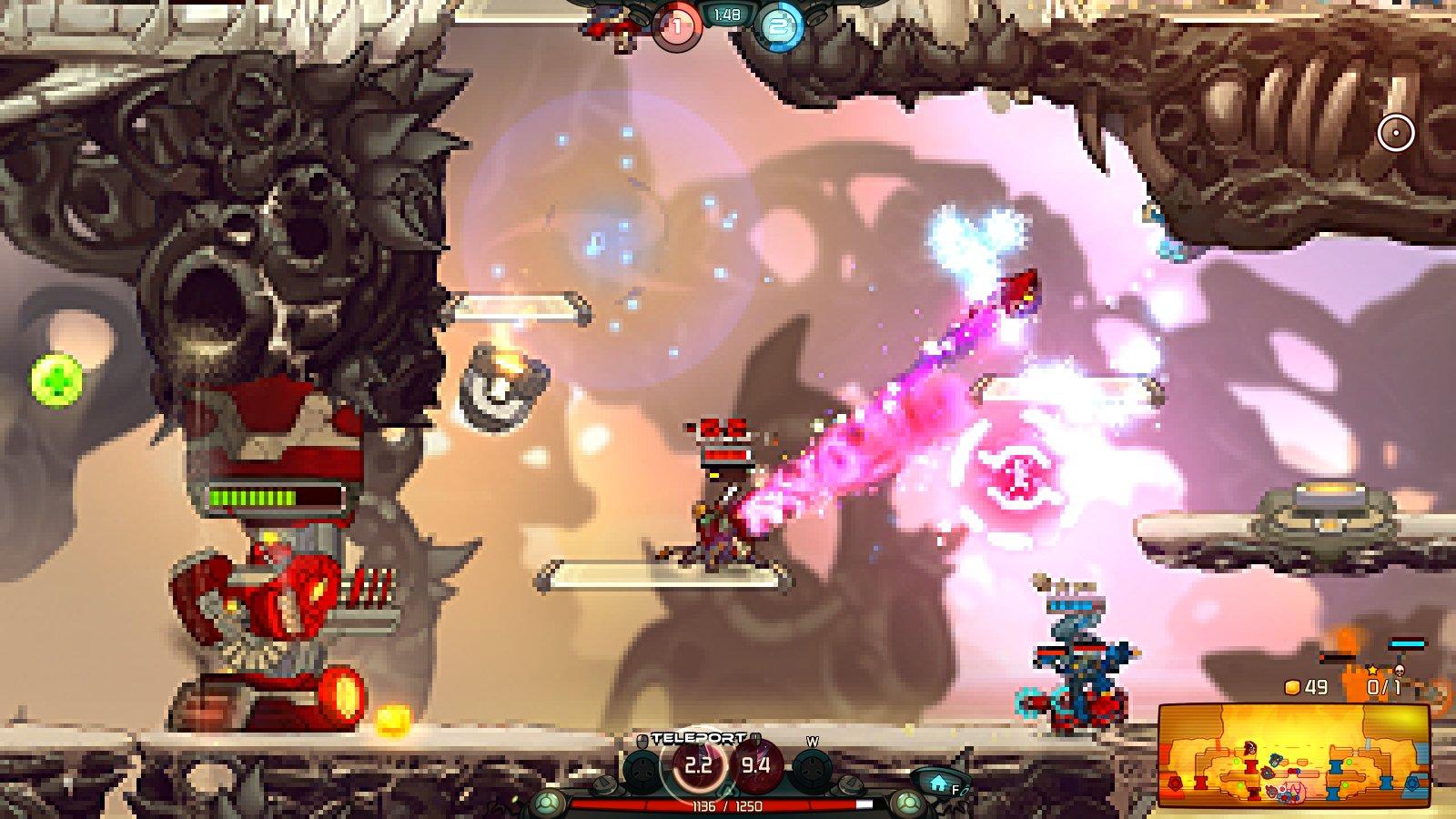 Awesomenauts UltraPixels S3.jpg