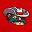 Ui minimap player newcowboy 0.png
