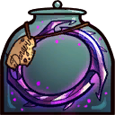 Shop Icons qitara skill c upgrade f.png