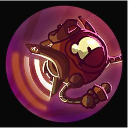 UI Skillbutton maxFocus Jump copy.png