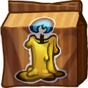 Shop icons blinker skill c upgrade f.png