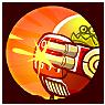 UI Skillbutton Heavy Turretfire.png