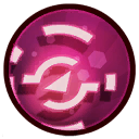 UI Skillbutton Spy Beacon.png