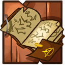 Shop icons shaman skill a upgrade 2.png