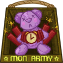 Shop icons commando skill a upgrade c.png
