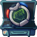 Shop icons maxFocus skill c upgrade f copy.png