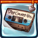 Shop Icons Dizzy skill a upgrade a.png