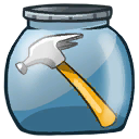 Shop icons shaman skill c upgrade 5.png