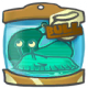 Skill Lonestar Ribbit snail slime.png