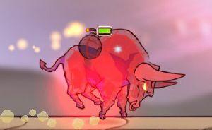 Bullcharger.jpg