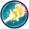 UI Skillbutton Jetter Attack.png