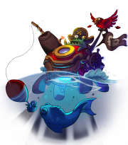CharacterRender Heavy Skin Pirate redBG.png