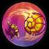 UI Skillbutton Gladiator Attack.png