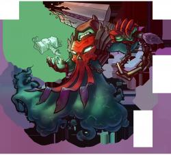 Wraithlordscoopsplashart.png