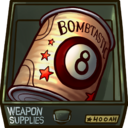 Commander Rocket items 06.png