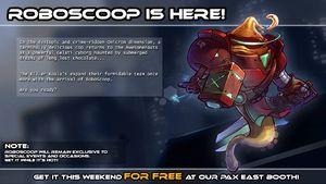 Roboscoop.jpg