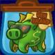 Upgrade Piggy bank.png