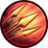 UI Skillbutton Wozzle FireArrow0.png