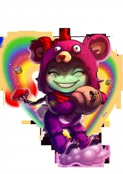 CharacterRender Vampire Skin Bear.png