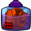 Shop Icons Vampire skill a upgrade c.png
