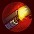 UI Skillbutton Commando AttackShotgun.png