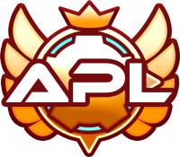 APL Transparent.png