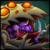 Icon Gnaw.png