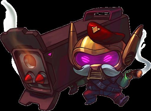 Commander Rocket 001.png
