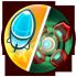 UI Skillbutton Turretguy Turretrocket copy 2.png