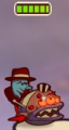 Vinniespikeingame.png