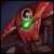 Icon Robot.png