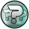 Shop icons UnknownUpgradeSkillIcon.png