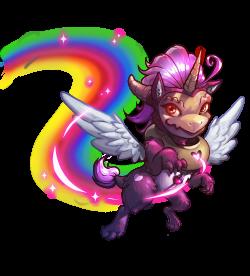 Nibbs 003 Pegasus.png