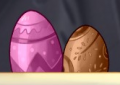 EasterAI1.png