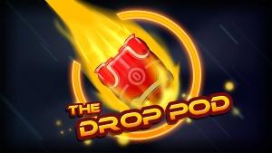 Droppod logo.jpg
