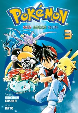 Pokémon Red Green Blue volume 3.png