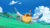 Pelipper Poké Carona do Ash.png