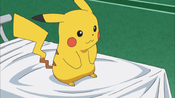 Pikachu do Ash.png