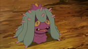 Mareanie do James.png