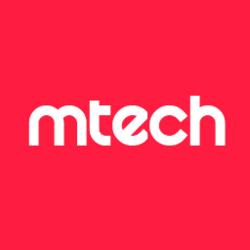 Logo Mtech.png