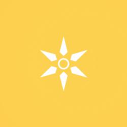 Logo Nexus.png